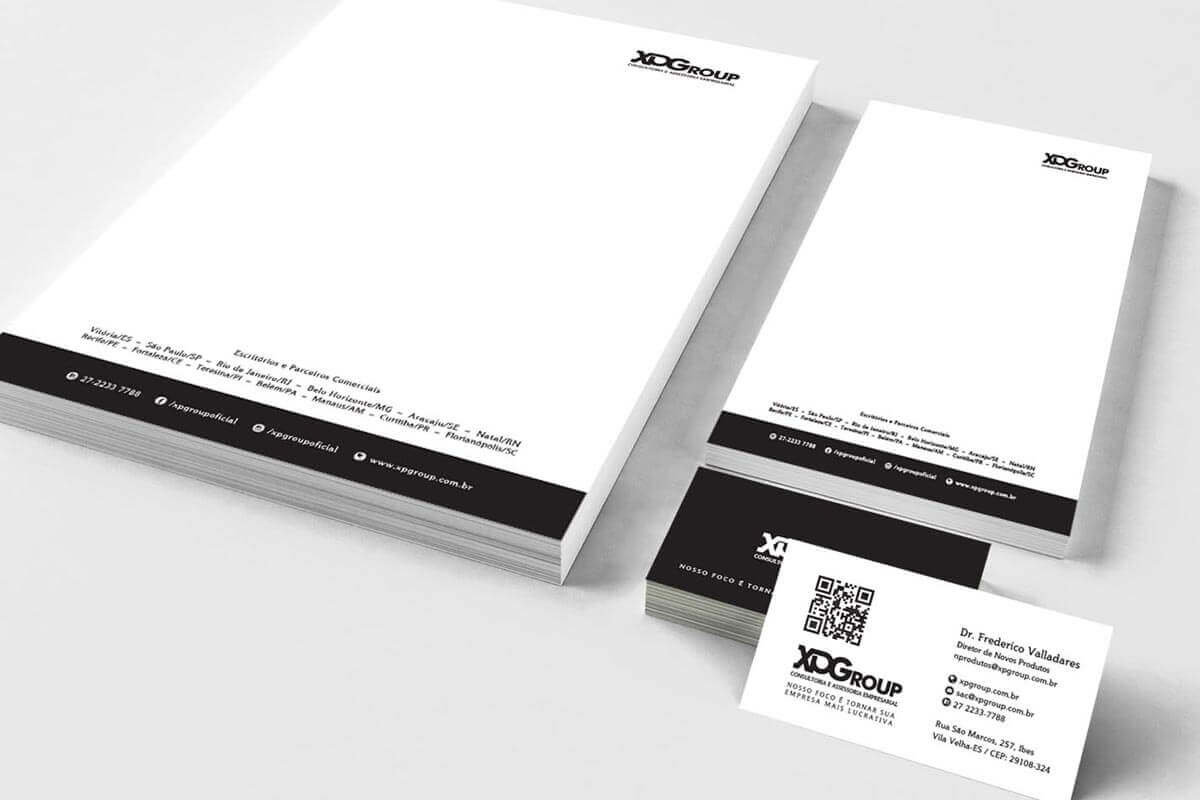 XPGroup - Consultoria e Assessoria Empresarial