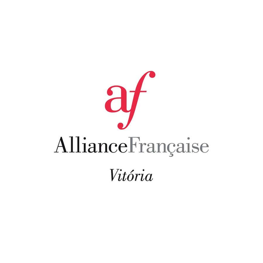 Alliance Française Vitória