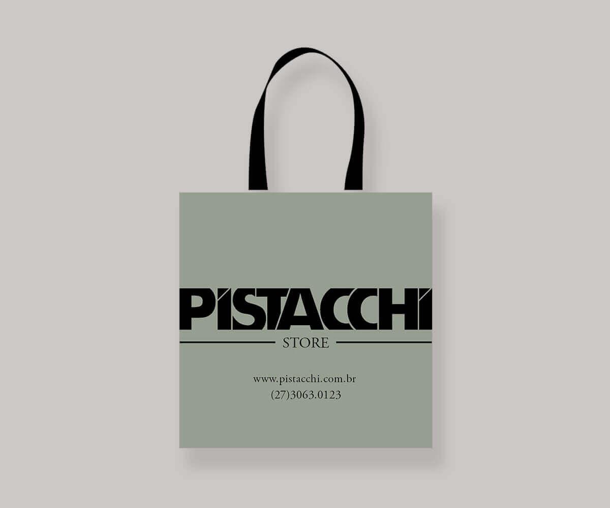 pistacchi store