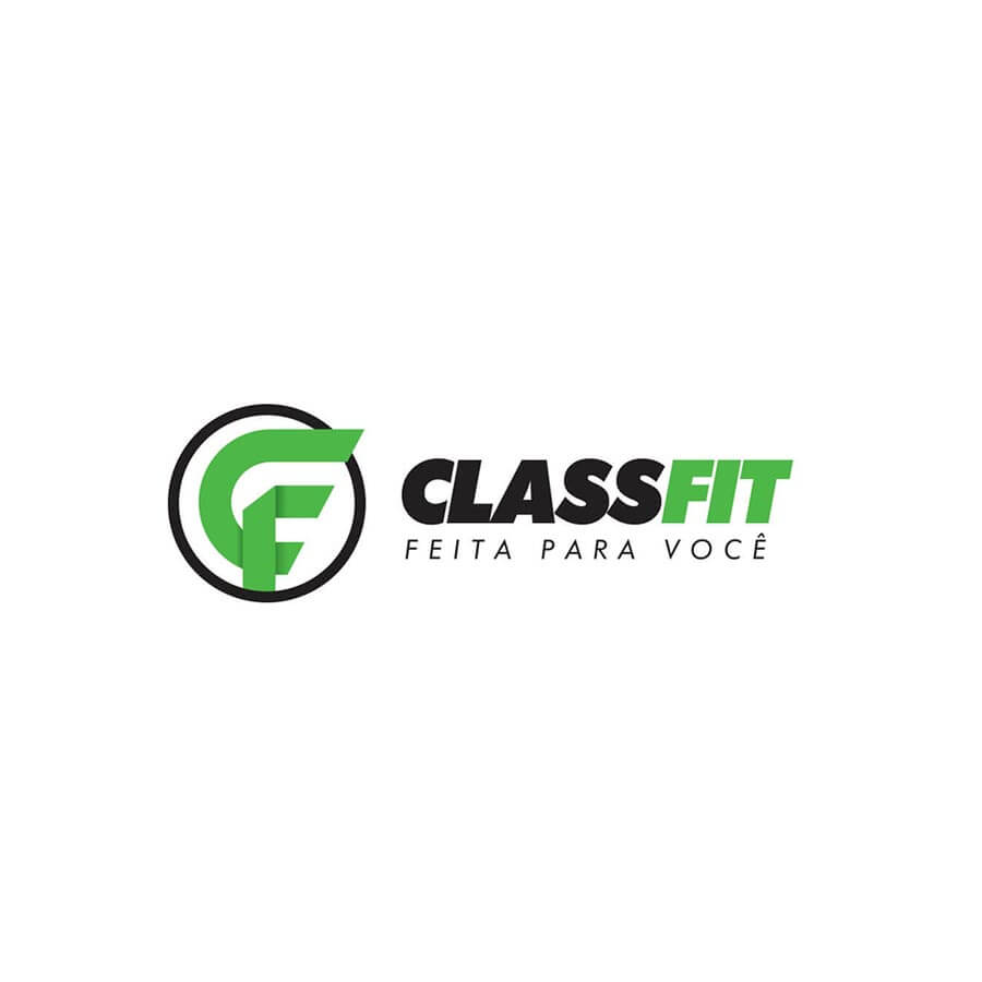 CLASSFIT - Feita para você