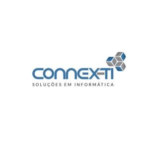 CONNEX-TI - Soluções em Informática