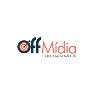 offMidia -O que a mídia não dá